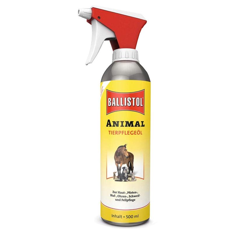 500103-ballistol-animal-spray-tierpflegeoel-500ml-mit-spruehkopf-aktion.jpg