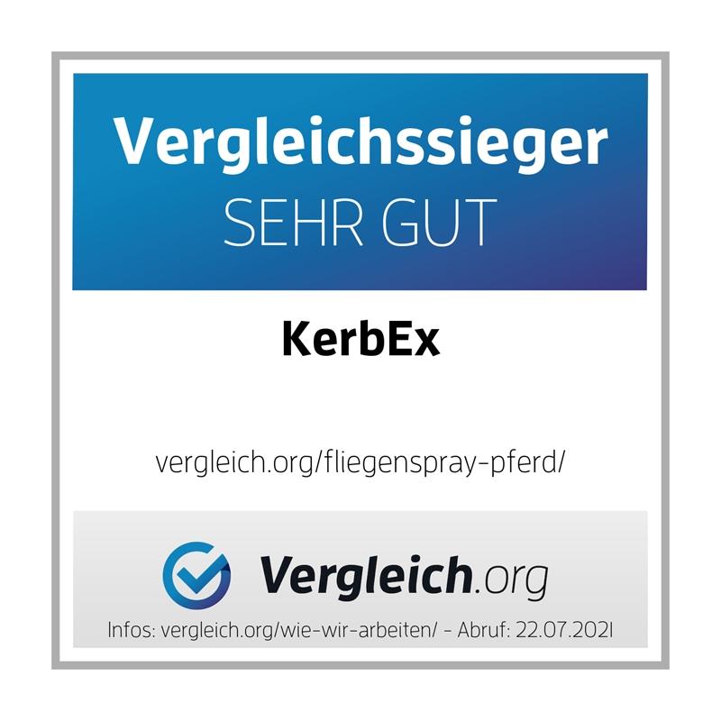 500108-kerbex-rot-vergleichssieger-insektenschutz-fuer-pferde-und-ponys.jpg