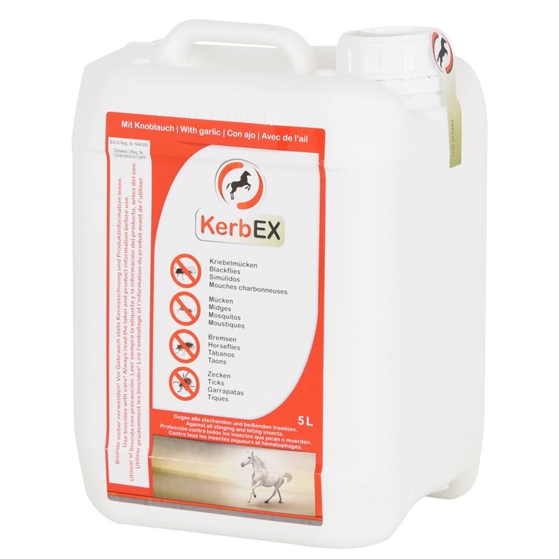 500109-kerbex-rot-5-liter-kanister-insektenschutz-fuer-pferde-ponys-mit-knoblauch.jpg