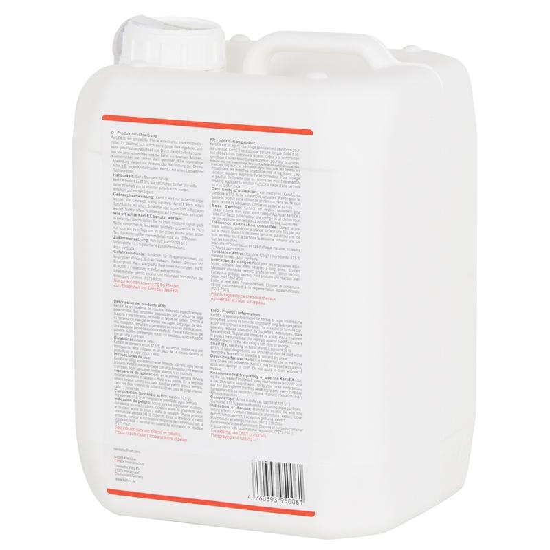 500109-kerbex-rot-5-liter-kanister-insektenschutzmittel-fuer-pferde-ponys-mit-knoblauch.jpg