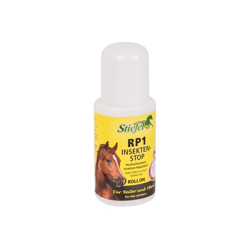 500114-stiefel-rp-1-insektenstop-bremsenstop-roll-on-80ml.jpg