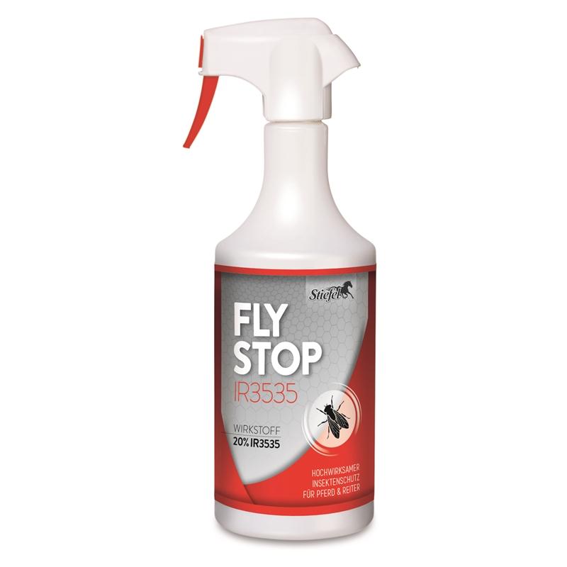 500123-stiefel-flystop-ir3535-spray-650ml-schutz-fuer-pferd-und-reiter.jpg