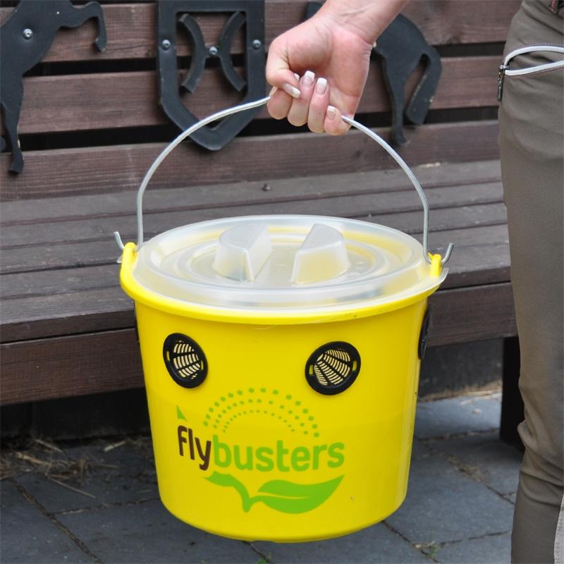 500130-flybusters-fliegenfalle-fliegenvertreiber-mit-deckel.jpg