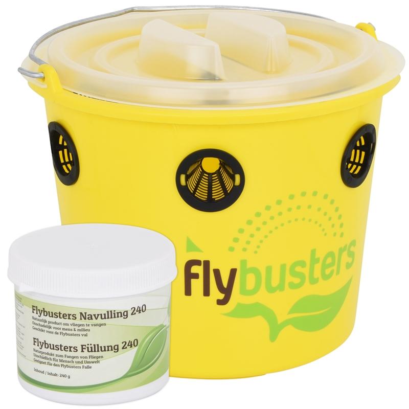 500138-flybusters-set-eimer-und-lockmittel.jpg