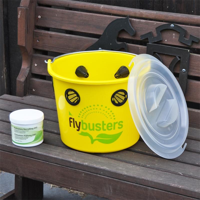 500138-flybustersfalle-fliegenfalle-mit-lockmittel-befluellen-praxisbild.jpg