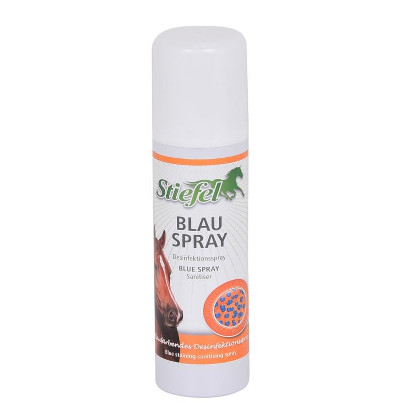 500203-stiefel-blauspray-desinfektionsspray-200ml.jpg