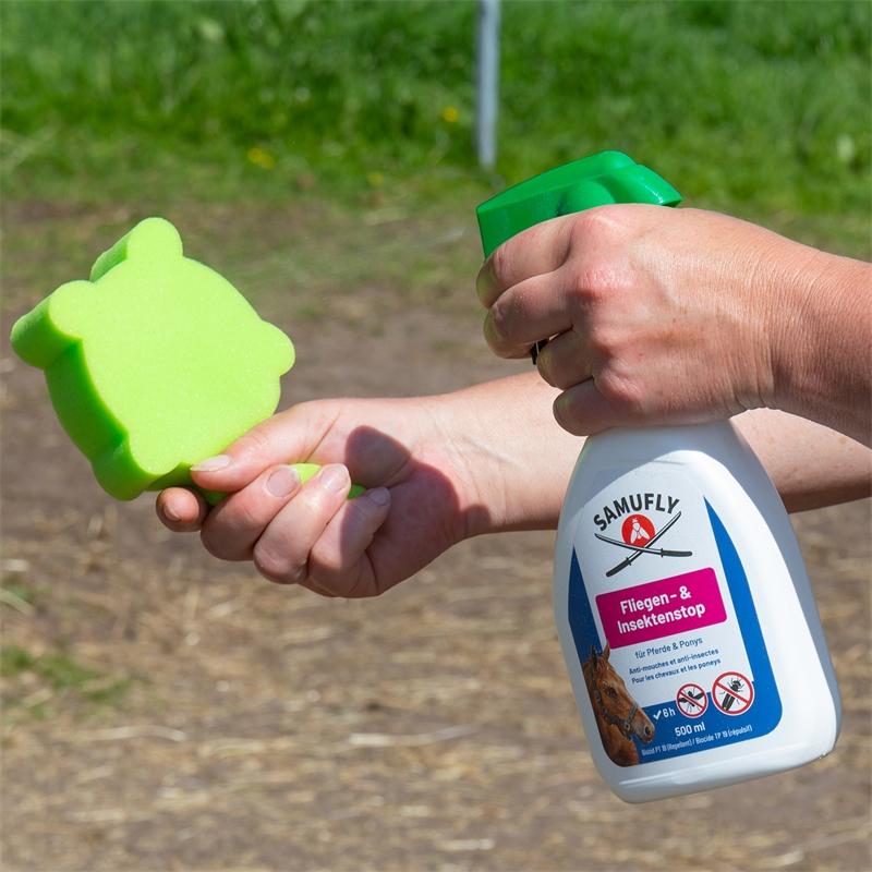 500305-samufly-fliegen-und-insektenstop-spray-fuer-pferde-gegen-insektenstiche.jpg