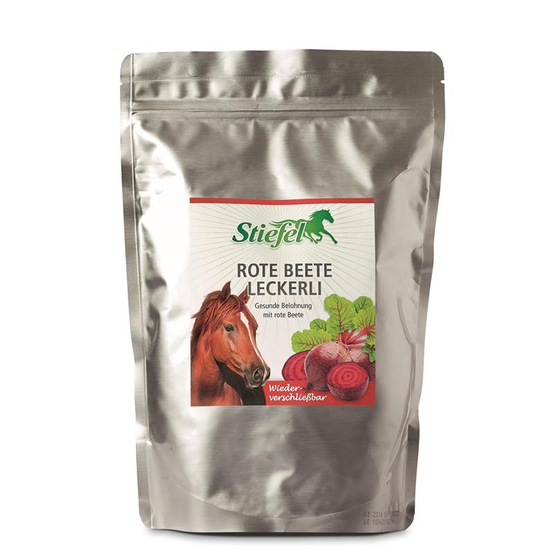 500518-stiefel-rote-beete-leckerlie-1kg-belohnung-pferdeleckerlie.jpg