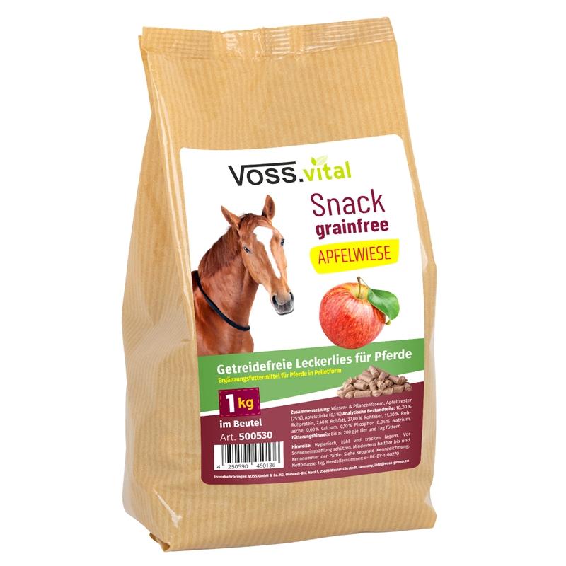 500530-voss-vital-snack-grainfree-apfelwiese-leckerlies-1kg-beutel.jpg