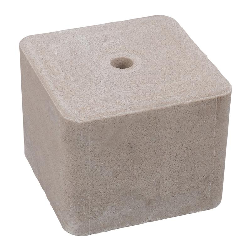 500705-mineral-leckstein-fuer-wiederkaeuer-10kg.jpg