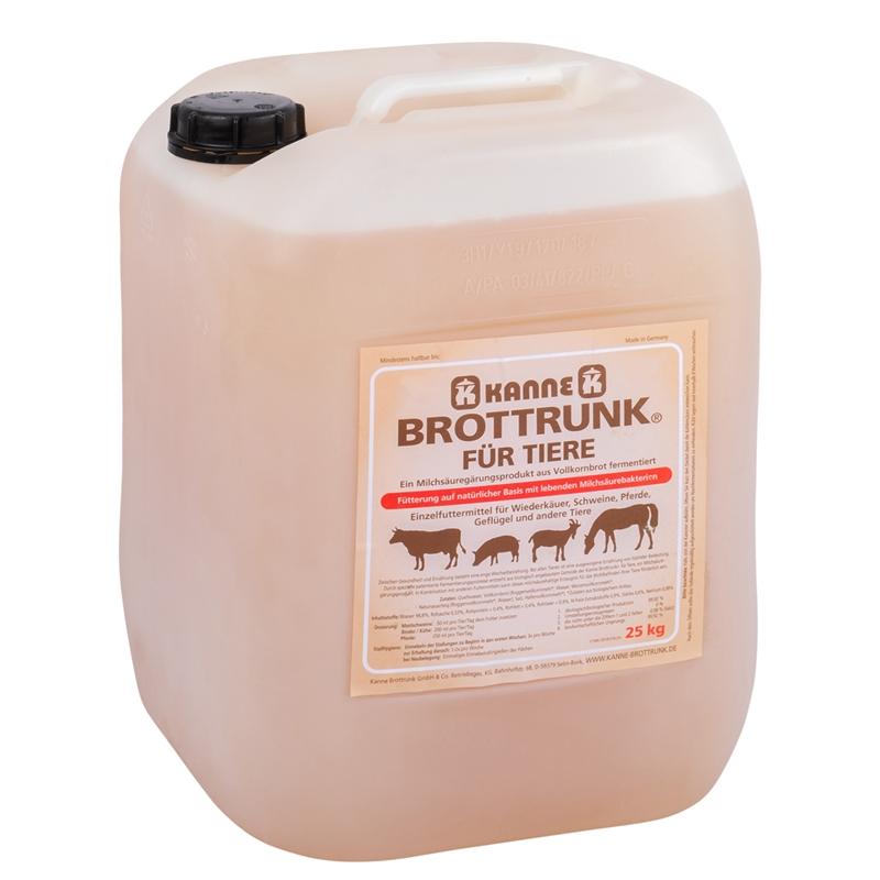 500783-03-kanne-brottrunk-fuer-tiere-25kg-volkornsuaerteig-mineralstoffe-vitamine.jpg
