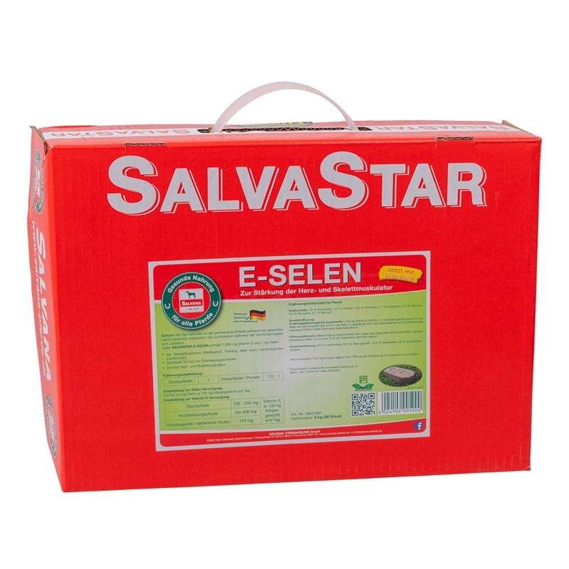 500795-2-salvana-salvastar-e-selen-mineralisches-ergaenzungsfutter-pferde-12,5kg.jpg