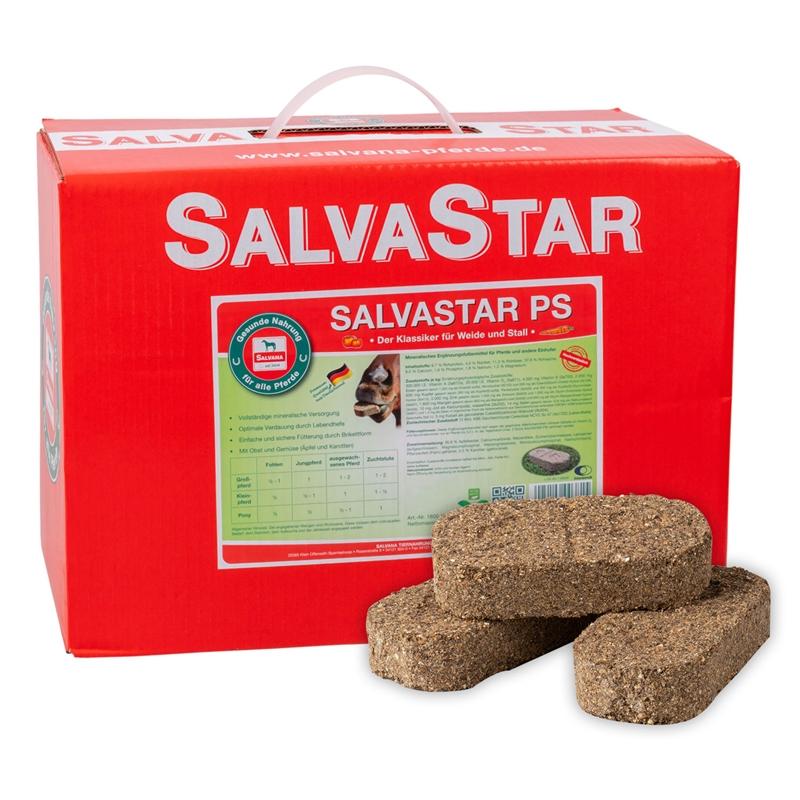500795-salvana-salvastar-e-selen-pferde-ponys-5kg.jpg