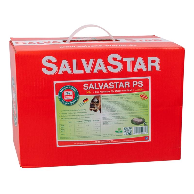 500796-2-salvana-salvastar-ps-mineralisches-ergaenzungsfutter-pferde-12,5kg.jpg