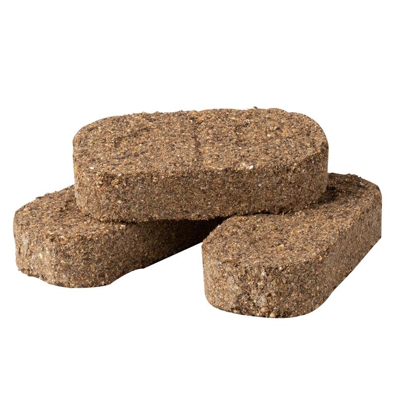 500796-5-salvana-salvastar-ps-mineralisches-ergaenzungsfutter-pferde-12,5kg-mineralriegel.jpg