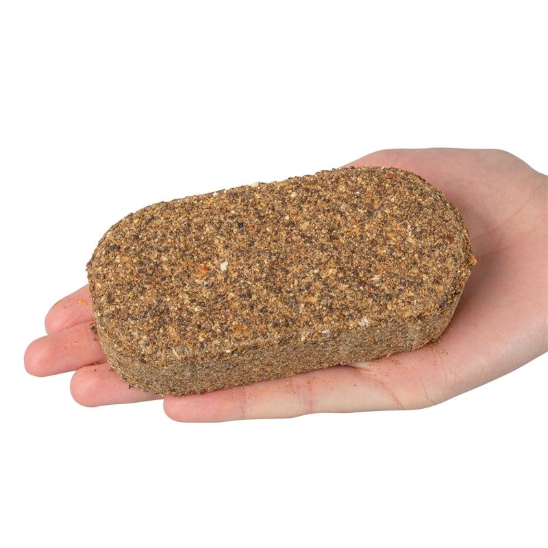 500796-6-salvana-salvastar-ps-mineralisches-ergaenzungsfutter-pferde-12,5kg-mineralriegel.jpg