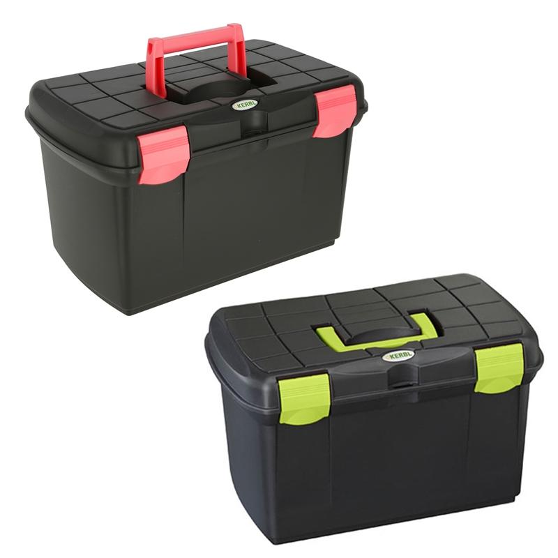 500810-1-putzbox-arrezzo-stabil-fuer-pferde-ponys-herausnehmbarer-einsatz-inklusive-pinselhalter.jpg