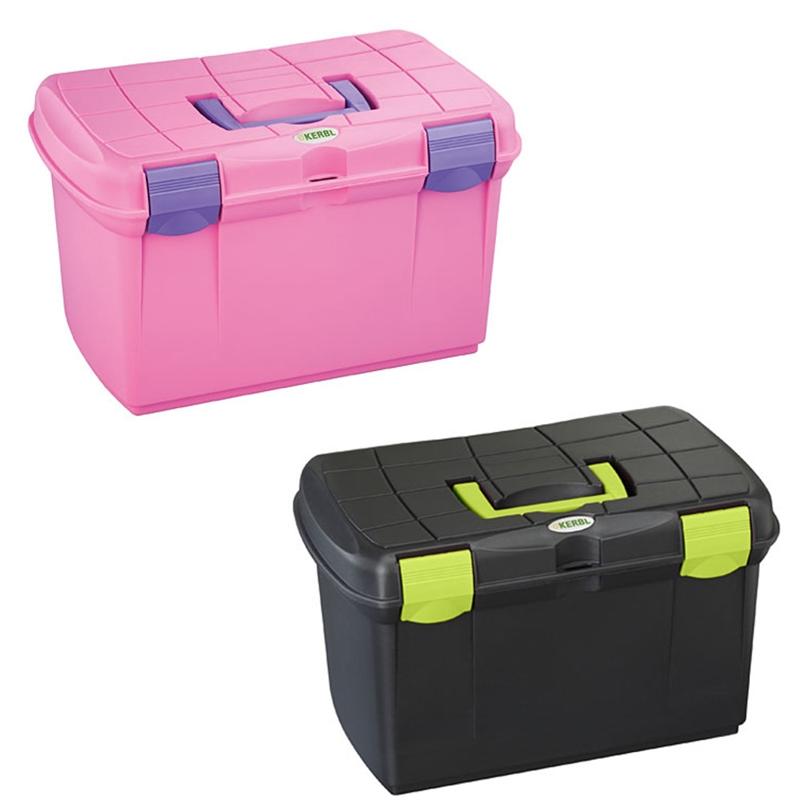 500810-putzbox-arrezzo-mit-herausnehmbarem-einsatz-galerie-001.jpg