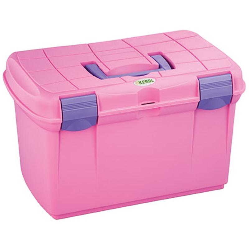 500810-putzbox-arrezzo-mit-herausnehmbarem-einsatz-rosa-001.jpg