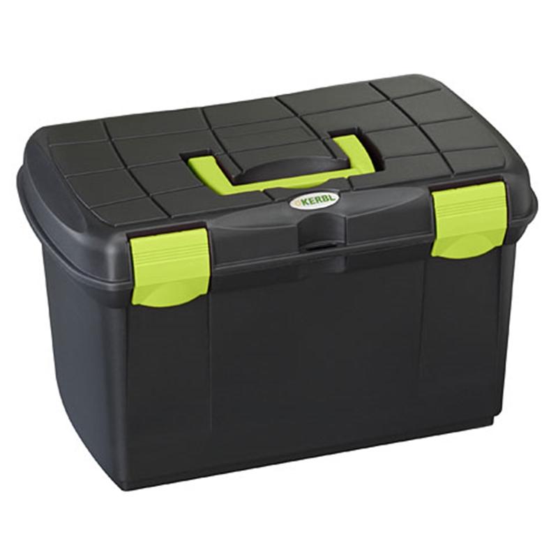 500810-putzbox-arrezzo-mit-herausnehmbarem-einsatz-schwarz-pistazie-001.jpg