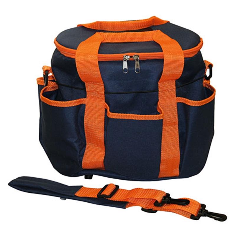 500820-putztasche-marine-orange-001.jpg
