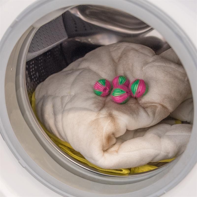 500886-waschbaelle-pferde-schonung-der-waschmaschine.jpg