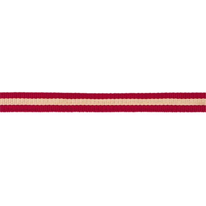 501020-nylonhalfter-hippo-bordeaux-beige-00-001.jpg