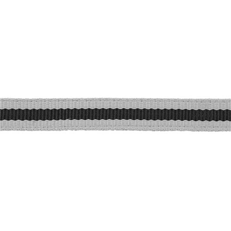 501020-nylonhalfter-hippo-grau-schwarz-00-002.jpg