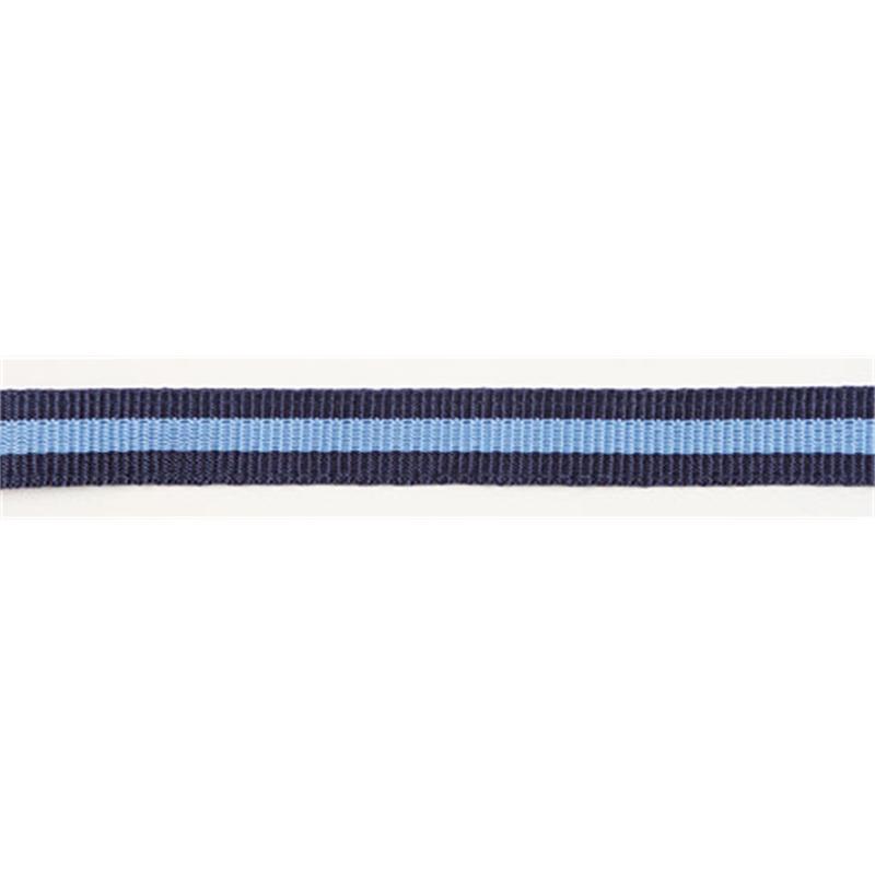 501020-nylonhalfter-hippo-marine-hellblau-00-002.jpg