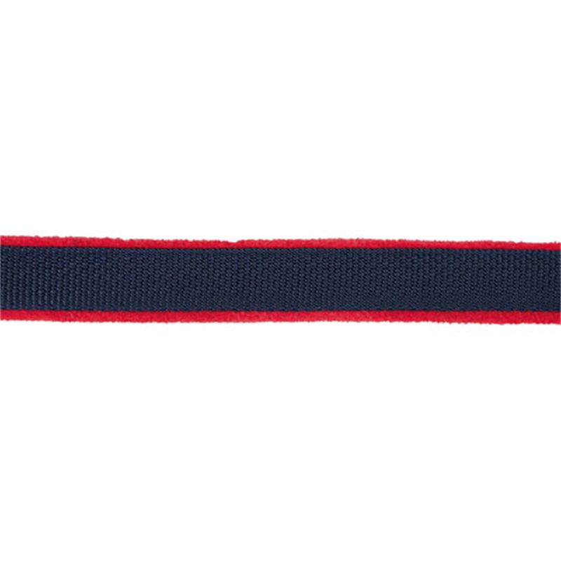 501025-halfter-dexter-mit-fleeceunterlage-rot-blau-0-002.jpg