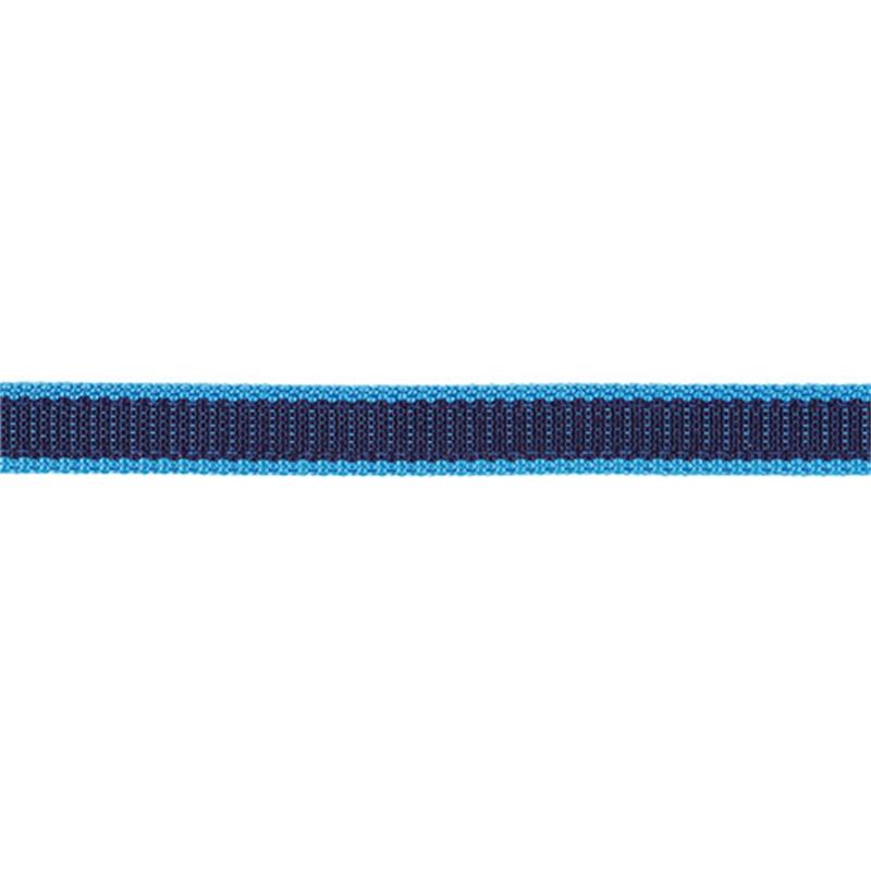 501027-fohlenhalfter-exclusive-dunkelblau-002.jpg