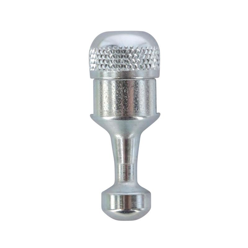 501295-goleygo-adapter-pin-fuer-halsband-und-geschirr.jpg