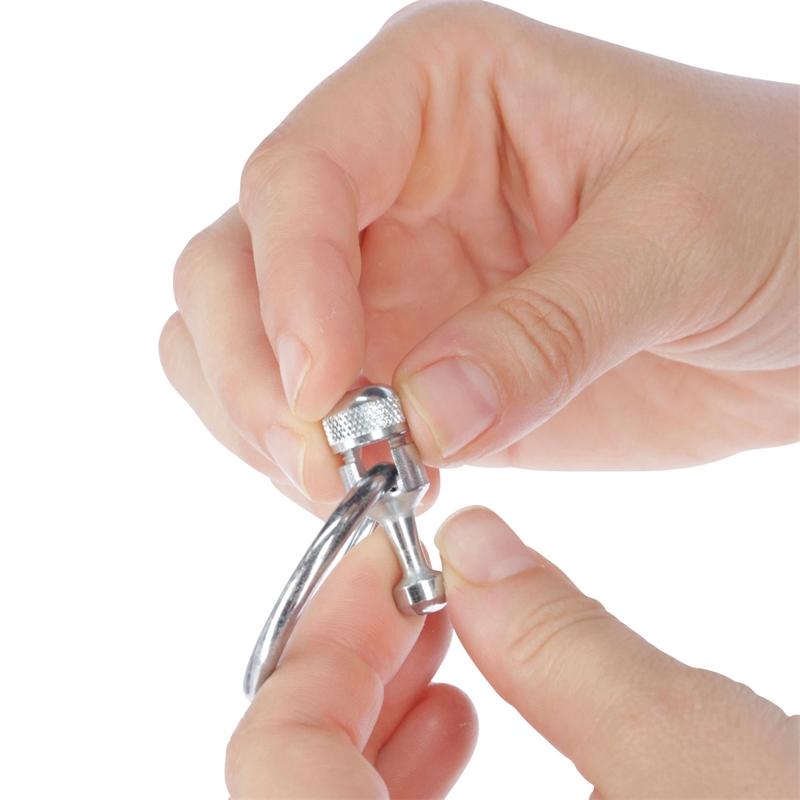 501295-goleygo-adapter-pin-fuer-pferde-halfter-zweiteilig-zum-anschrauben-an-ring-vom-halsband.jpg