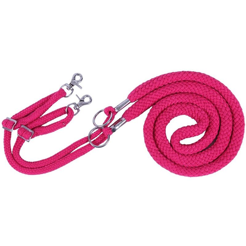 501517-5-trainings-hilfe-longenarbeit-pferd-training-strapazierfaehig-pink.jpg