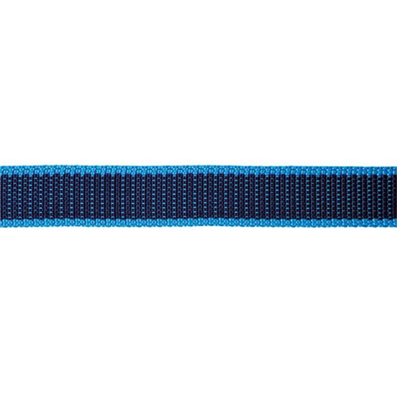 501525-fuehrleine-exclusive-dunkelblau-002.jpg