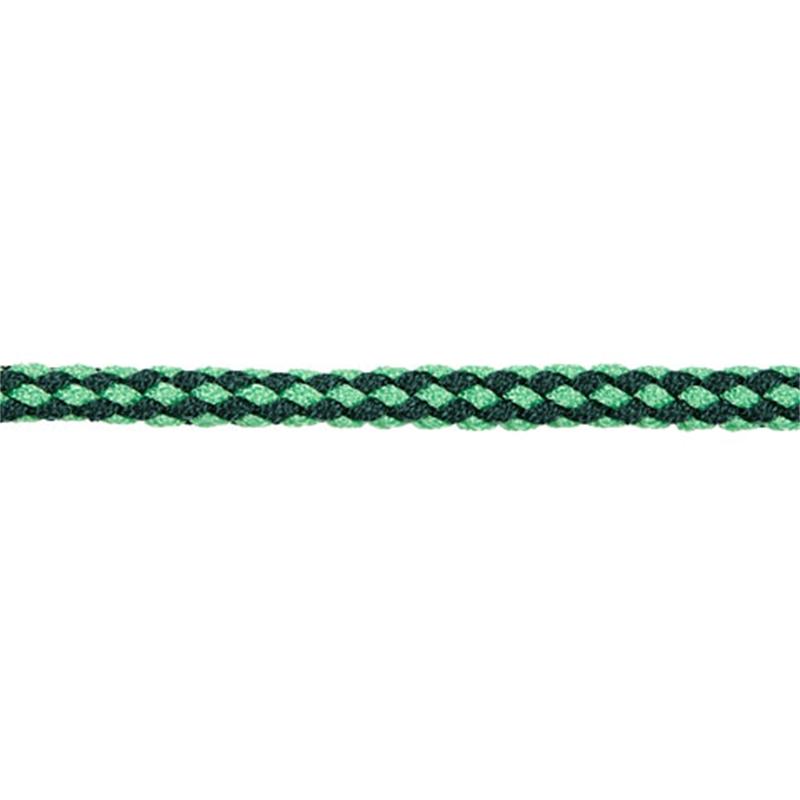 501526-fuehrstrick-exclusive-dunkelgruen-pastellgruen-002.jpg