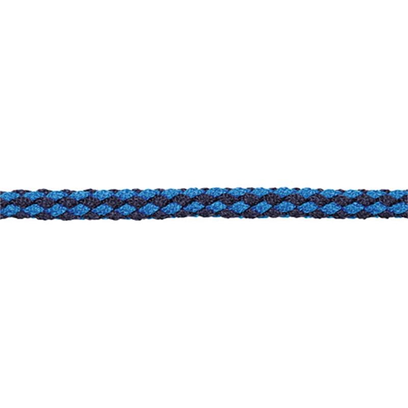 501526-fuehrstrick-exclusive-marine-hellblau-002.jpg