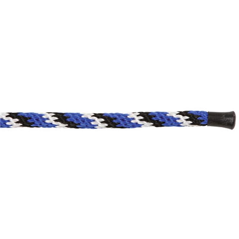 501527-fuehrstrick-mustang-blau-schwarz-weiß-panikhaken-002.jpg
