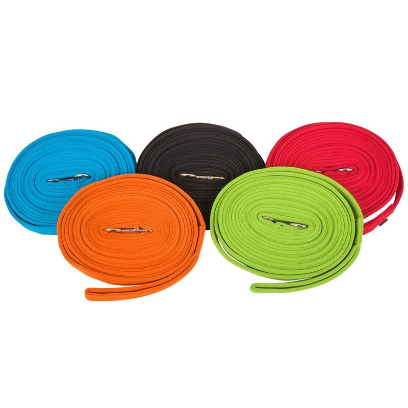 501561-softlongen-farbig.jpg