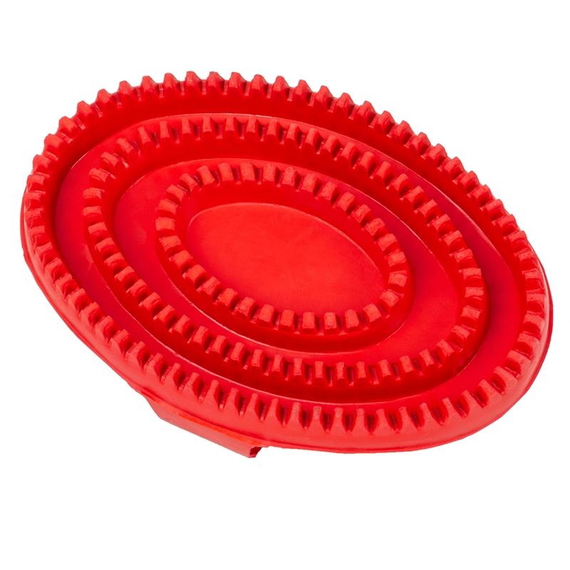 502025-gummistriegel-oval-fuer-pferde-pons-fellpflege-rot-2.jpg