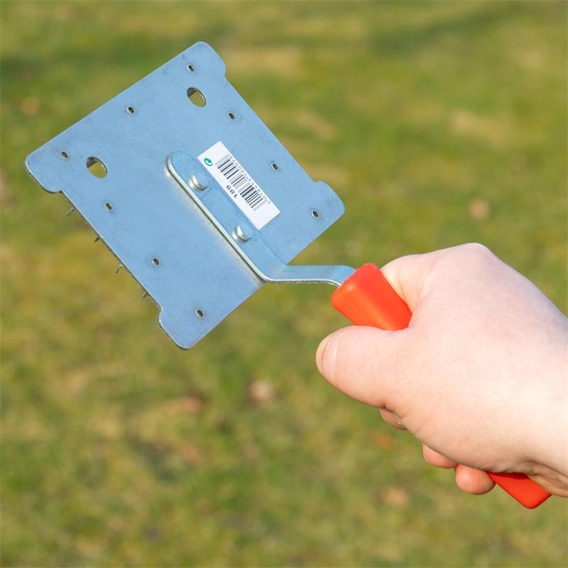 502222-metallstriegel-fein-ponystriegel-einfache-handhabung.jpg