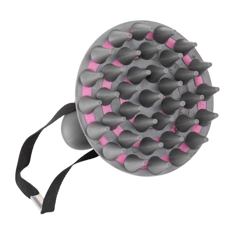 502226-oster-gummi-noppenstriegel-massage-fuer-pferde-ponys-pink.jpg