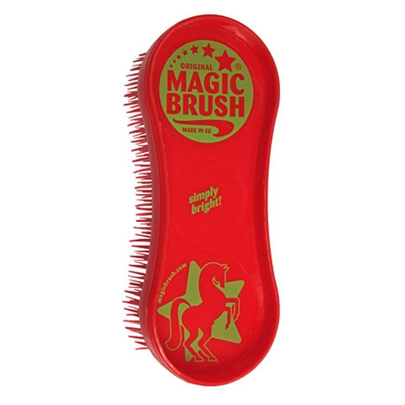 502250-magicbrush-buerstensets-chili-001.jpg