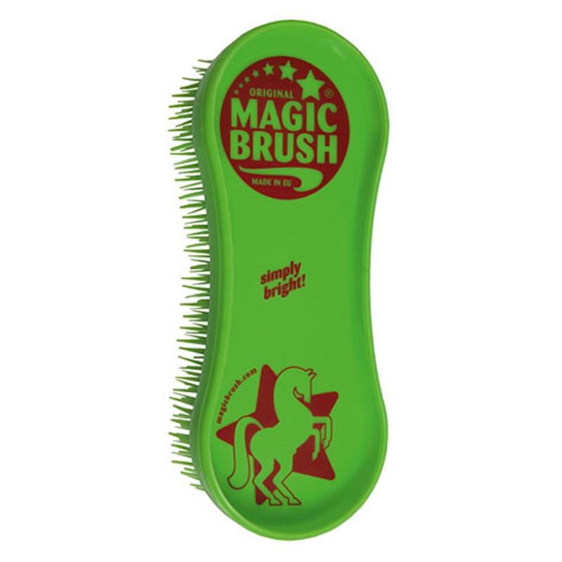 502250-magicbrush-buerstensets-chili-002.jpg