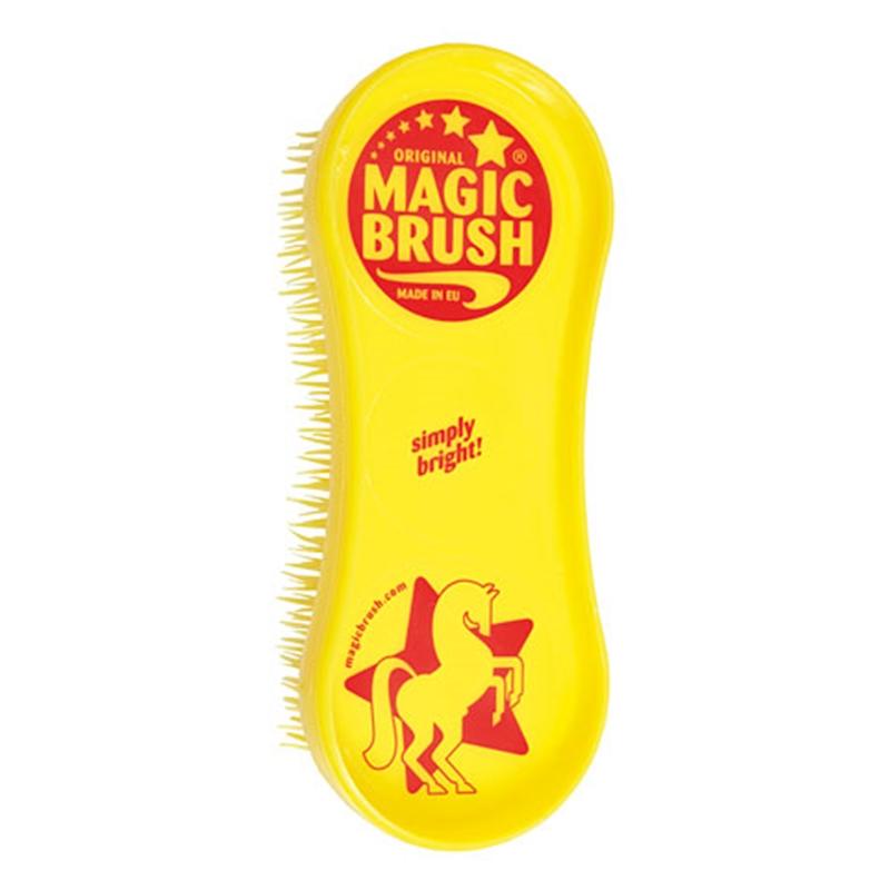 502250-magicbrush-buerstensets-chili-003.jpg