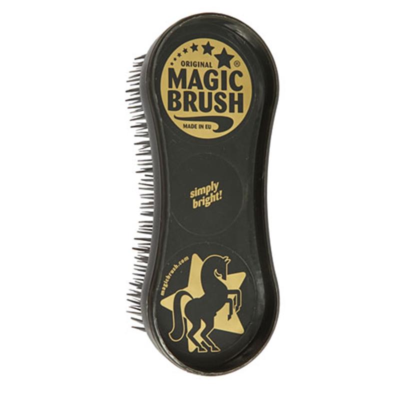 502250-magicbrush-buerstensets-salt-pepper-002.jpg