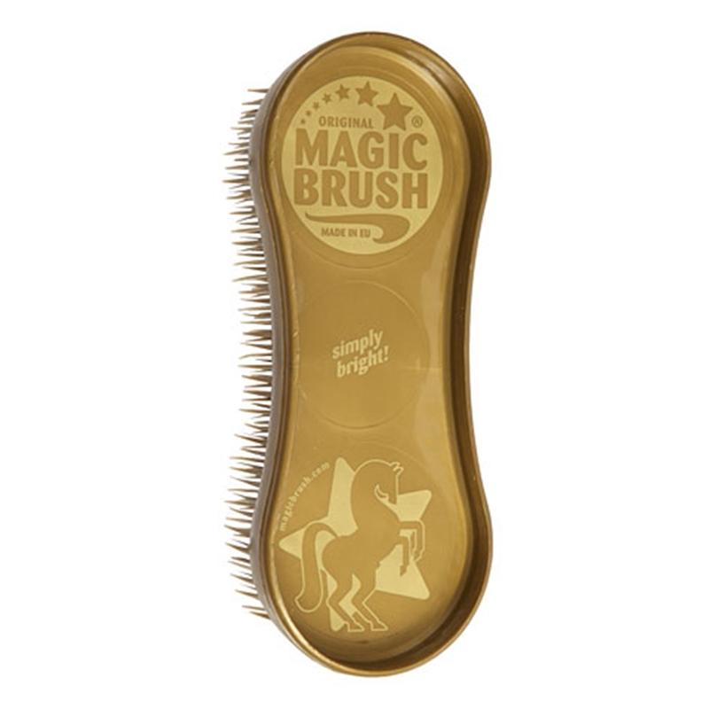 502250-magicbrush-buerstensets-salt-pepper-003.jpg