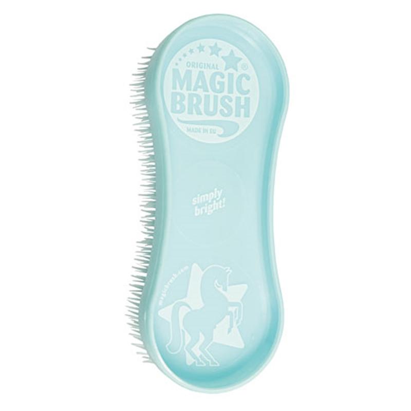 502250-magicbrush-buerstensets-sweet-surprise-001.jpg