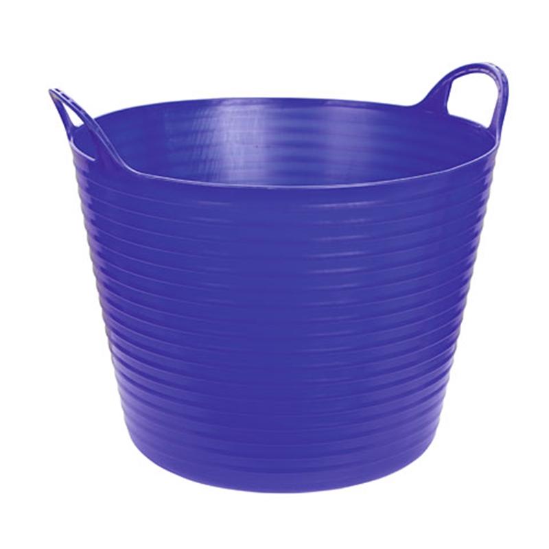 503030-flexibler-trog-blau-28l-001.jpg