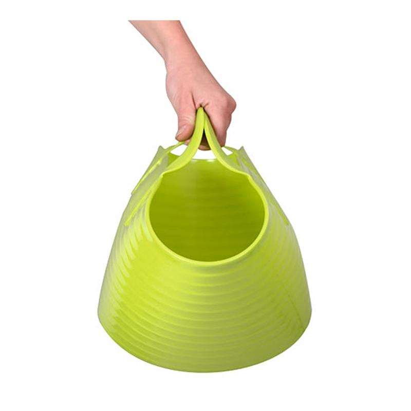 503030-flexibler-trog-galerie-002.jpg